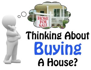 Things to Know Before Buying a Home Through a Real Estate Agent