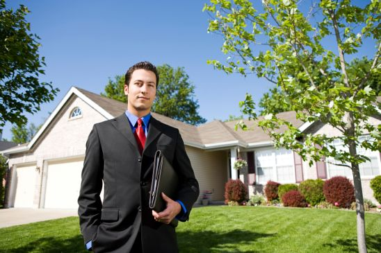 The Responsibilities Your Real Estate Agent Should Be Able To Fulfill