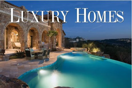 Luxury Homes for Sale - How to Find the Perfect One