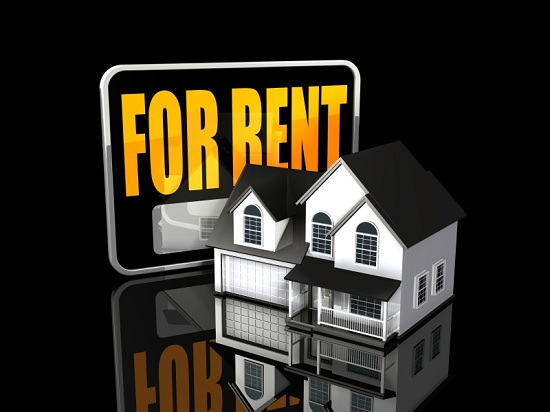 Ten Things to Know Before Renting a House