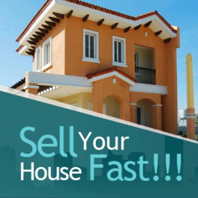 Which is the Best Way to Sell House Fast